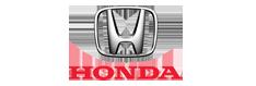 Honda Cakra Pangukir Jakarta